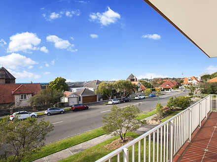 2/2 Clifford Street, Mosman 2088, NSW Apartment Photo