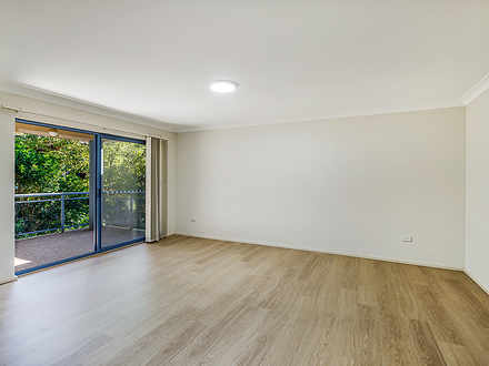 16/610 Princes Highway, Kirrawee 2232, NSW Apartment Photo