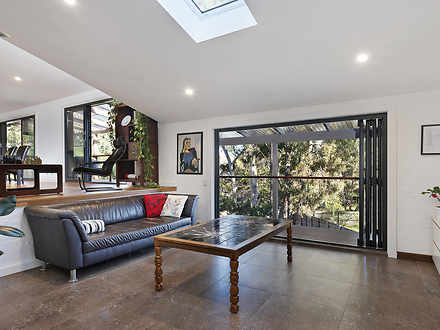 39 Wentworth Avenue, East Killara 2071, NSW House Photo