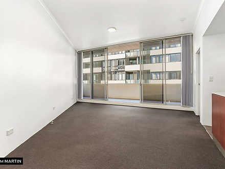 21/1 Defries Avenue, Zetland 2017, NSW Apartment Photo