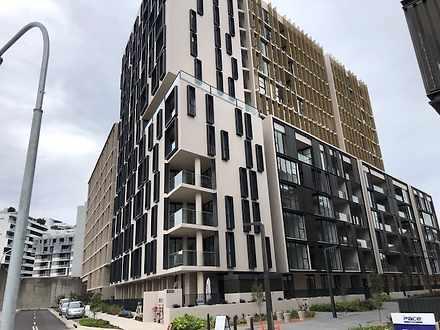 UNIT 1605/8 Kingsborough Way, Zetland 2017, NSW Apartment Photo