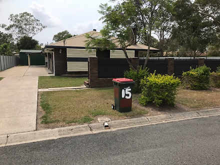 15 Payne Street, Caboolture 4510, QLD House Photo