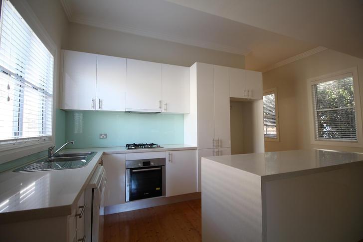10 Purchase Street, Parramatta 2150, NSW House Photo
