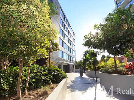 155/629 Gardeners Road, Mascot 2020, NSW Apartment Photo