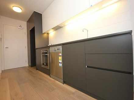 T110/119 Turner Street, Abbotsford 3067, VIC Apartment Photo