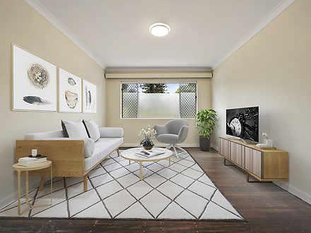60 Carlisle Street, Ashfield 2131, NSW House Photo