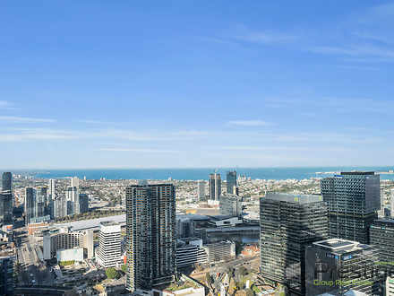 4909/138 Spencer Street, Melbourne 3000, VIC Apartment Photo