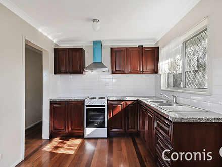 22 Redford Street, Kingston 4114, QLD House Photo