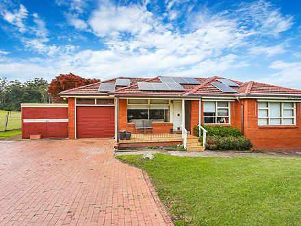 69 Kenthurst Road, Kenthurst 2156, NSW House Photo