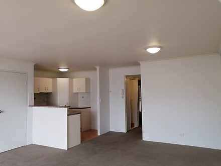 UNIT 21 204 Kelvin Grove Road, Kelvin Grove 4059, QLD Apartment Photo