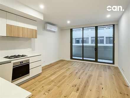 212/51 - 59 Thistlethwaite Street, South Melbourne 3205, VIC Apartment Photo