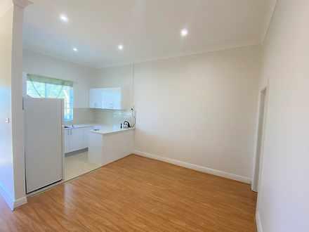 1/1254 Canterbury Road, Roselands 2196, NSW Apartment Photo