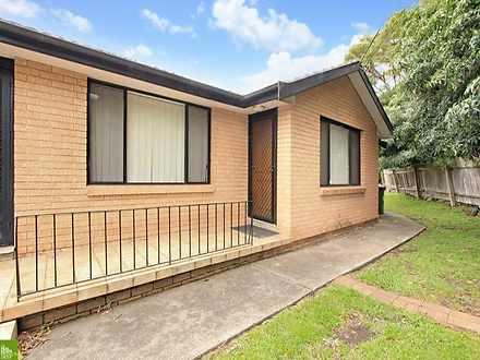 4/37 Kingsley Drive, Lake Heights 2502, NSW Unit Photo