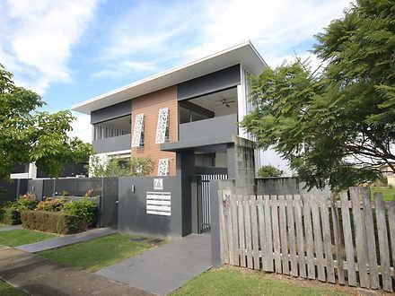 5/71 Kates Street, Morningside 4170, QLD Unit Photo
