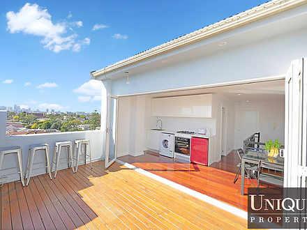 1A/65 Crystal Street, Petersham 2049, NSW House Photo