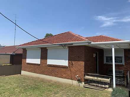 1/3 Hilltop Avenue, Lake Heights 2502, NSW Unit Photo
