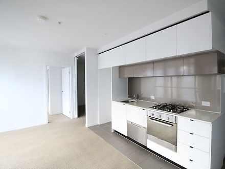 4406/80 Abeckett Street, Melbourne 3000, VIC Apartment Photo