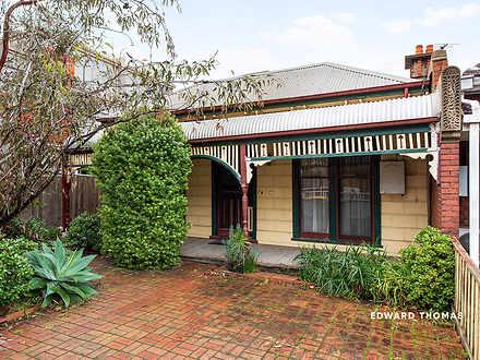 35 Cowper Street, Footscray 3011, VIC House Photo