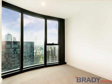 1801/371 Little Lonsdale Street, Melbourne 3000, VIC Apartment Photo
