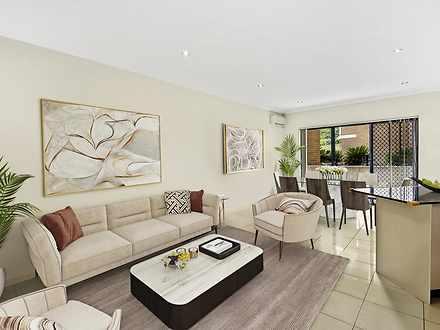 4/8-16 Eighth Avenue, Campsie 2194, NSW Apartment Photo
