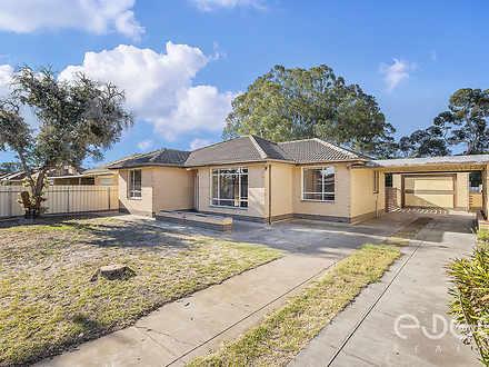 71 Wyatt Road, Parafield Gardens 5107, SA House Photo