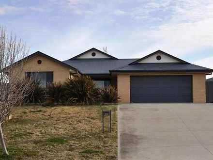 64 Darwin Drive, Llanarth 2795, NSW House Photo