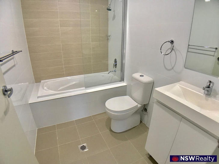 3/54-58 Macarthur Street, Parramatta 2150, NSW Apartment Photo