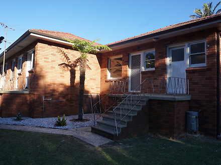 4/12 Church Street, Balgownie 2519, NSW Unit Photo