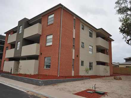 102/40 Rowell Drive, Mernda 3754, VIC Apartment Photo