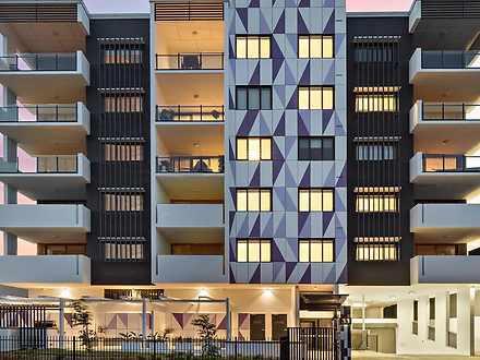 14/33 Sword Street, Woolloongabba 4102, QLD Apartment Photo