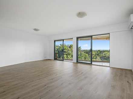 4/1178 Pacific Highway, Pymble 2073, NSW Apartment Photo