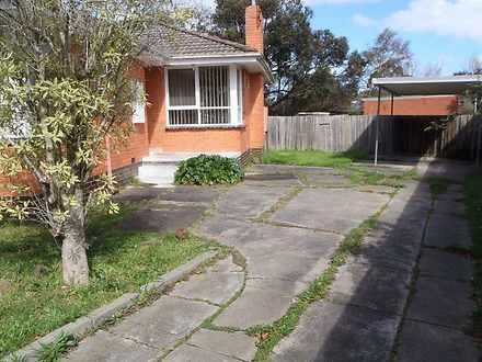 10 Cedar Court, Glen Waverley 3150, VIC House Photo