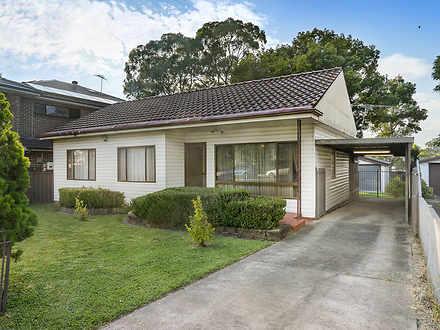 7 Oramzi Road, Girraween 2145, NSW House Photo