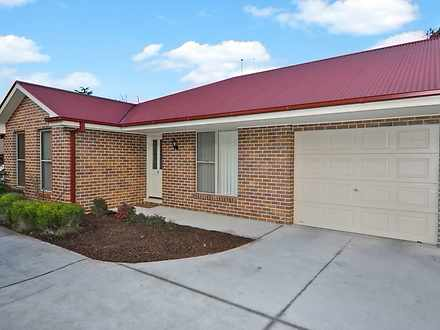 3/284A Piper Street, Bathurst 2795, NSW House Photo