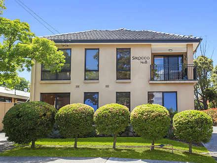 3/8 Gosport Street, Cronulla 2230, NSW Unit Photo