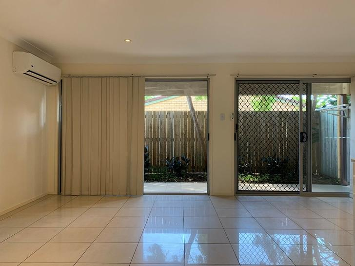 6/105 King Street, Caboolture 4510, QLD Townhouse Photo