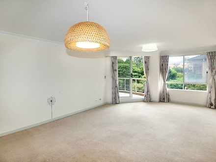 201/4 Wentworth Drive, Liberty Grove 2138, NSW Apartment Photo