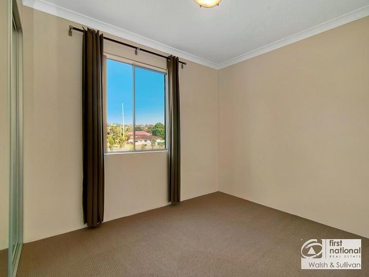 48/35-37 Darcy Road, Westmead 2145, NSW Unit Photo