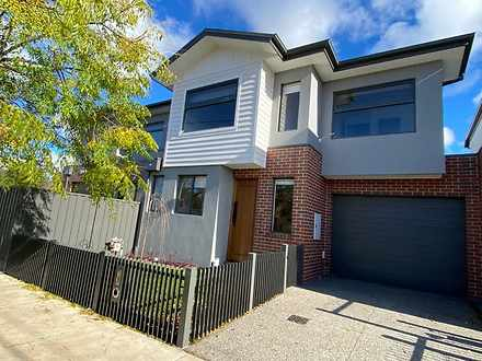 21 Studley Street, Maidstone 3012, VIC Townhouse Photo