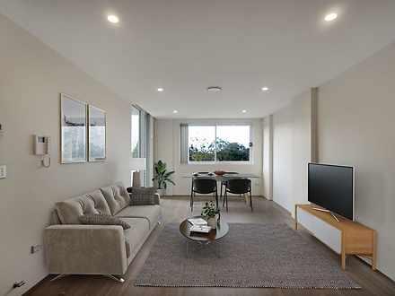 36/120 Victoria Road, Gladesville 2111, NSW Apartment Photo