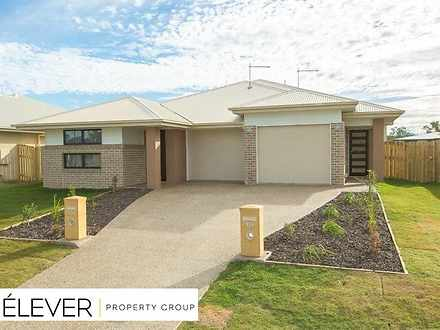 2/30 Lacewing Street, Rosewood 4340, QLD House Photo