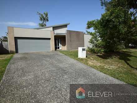 5 Bottletree Crescent, Mount Cotton 4165, QLD House Photo