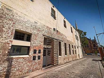 3/2 Atkin Street, North Melbourne 3051, VIC Townhouse Photo