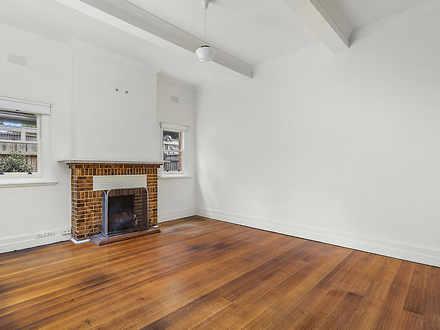 5/360 Carlisle Street, Balaclava 3183, VIC Apartment Photo