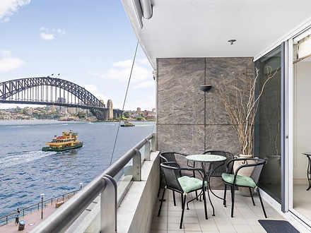 LEVEL 3/1 Macquarie Street, Sydney 2000, NSW Apartment Photo