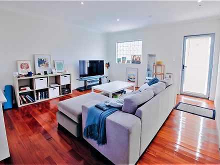 7/365 King Street, Newtown 2042, NSW Apartment Photo