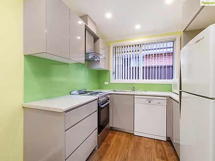 21A Timaru Grove, South Penrith 2750, NSW House Photo