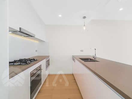 109/38 Milton Street, Ashfield 2131, NSW Apartment Photo