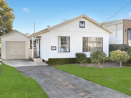 36 Davis Avenue, Davistown 2251, NSW House Photo