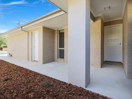 A - 216 Kiewa Street, Albury 2640, NSW House Photo